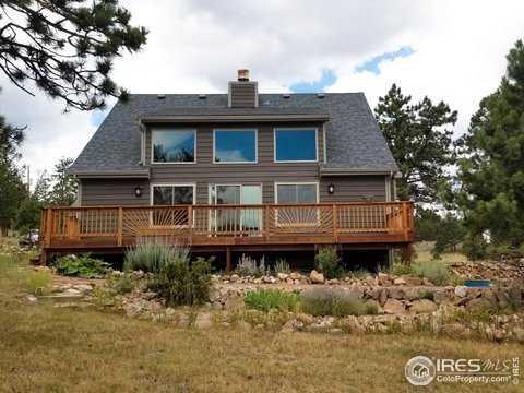 $395,000 - 3Br/2Ba -  for Sale in Glacier View Meadows, Livermore