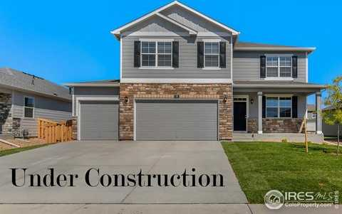 $475,510 - 5Br/3Ba -  for Sale in Sage Meadows, Wellington