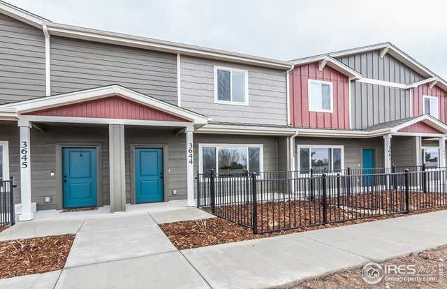 $362,670 - 3Br/3Ba -  for Sale in Harvest Village, Wellington