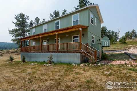 $350,000 - 2Br/2Ba -  for Sale in Glacier View Meadows, Livermore