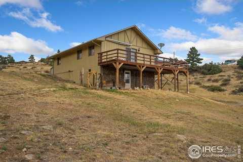 $310,000 - 3Br/2Ba -  for Sale in Glacier View Meadows, Livermore