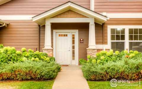 $297,000 - 2Br/2Ba -  for Sale in The Timbers, Fort Collins