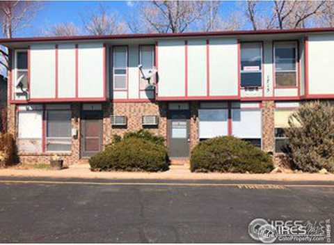 $234,900 - 2Br/2Ba -  for Sale in Westwood, Fort Collins