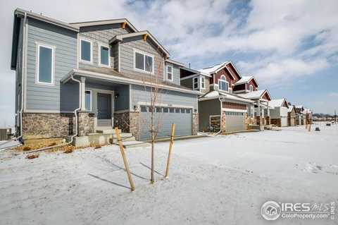 $461,700 - 3Br/3Ba -  for Sale in Sorrento, Mead