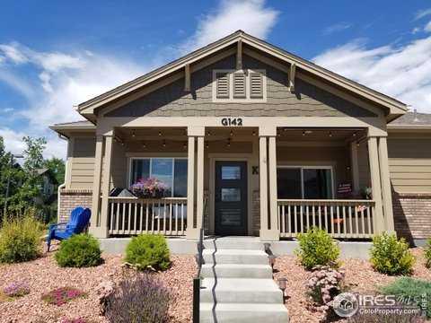 $414,900 - 4Br/4Ba -  for Sale in Rigden Farm, Fort Collins
