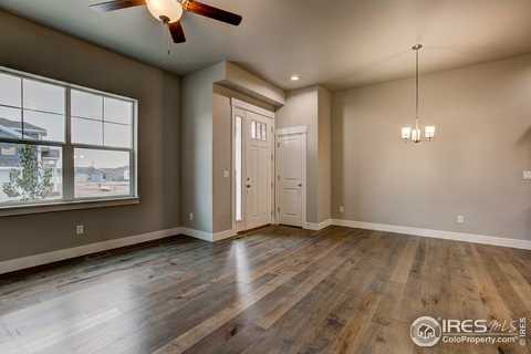 $349,249 - 2Br/3Ba -  for Sale in Timnath Ranch, Timnath