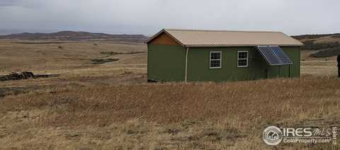 $140,000 - 1Br/0Ba -  for Sale in Sand Creek, Red Feather