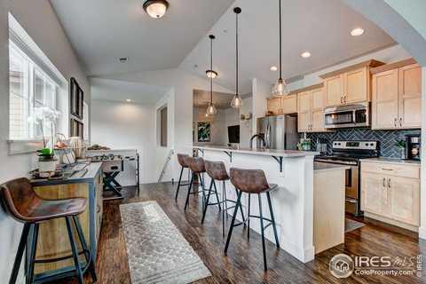 $369,999 - 2Br/2Ba -  for Sale in Morningside Village, Fort Collins