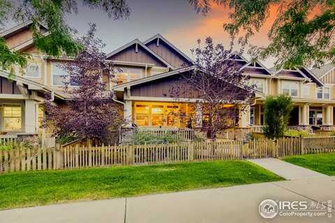 $385,000 - 3Br/3Ba -  for Sale in Bucking Horse, Fort Collins