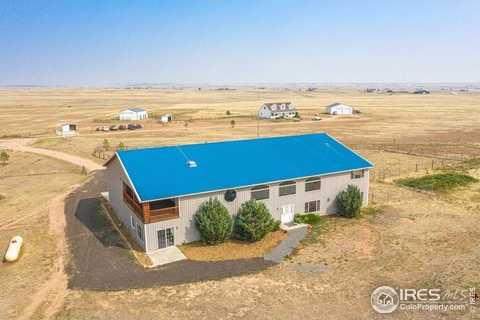 $750,000 - 3Br/3Ba -  for Sale in Antelope Hills, Wellington