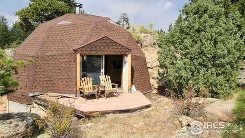 $279,000 - 1Br/1Ba -  for Sale in Glacier View, Livermore