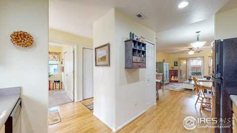 $217,500 - 2Br/1Ba -  for Sale in Provincetowne, Fort Collins