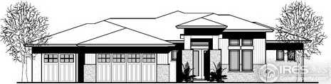 $1,399,000 - 4Br/5Ba -  for Sale in Harmony, Timnath