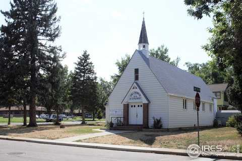 $725,000 - 1Br/3Ba -  for Sale in Land & Tracts, Longmont