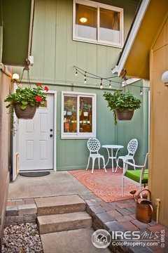 $275,000 - 2Br/2Ba -  for Sale in Springmeadows Condo, Fort Collins