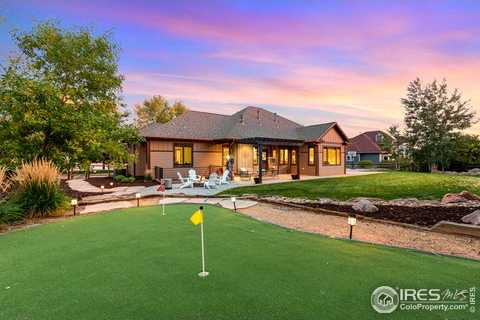 $875,000 - 5Br/4Ba -  for Sale in Westchase, Fort Collins