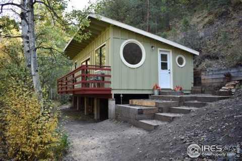 $199,000 - 1Br/1Ba -  for Sale in Ponderosa Hills, Bellvue