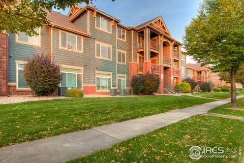 $258,000 - 2Br/1Ba -  for Sale in Sidehill, Fort Collins