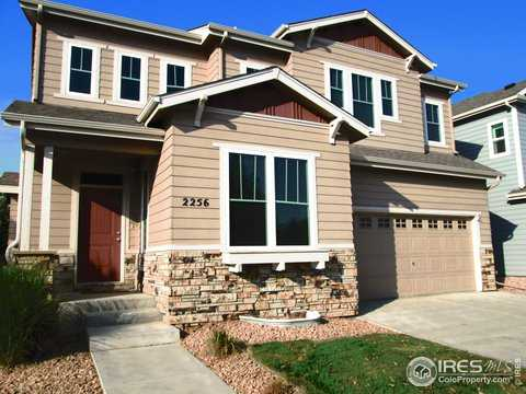 $500,000 - 3Br/3Ba -  for Sale in Sidehill, Fort Collins