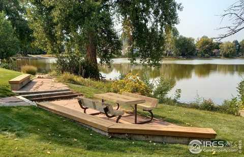 $310,000 - 3Br/4Ba -  for Sale in Sherwood Shores, Fort Collins