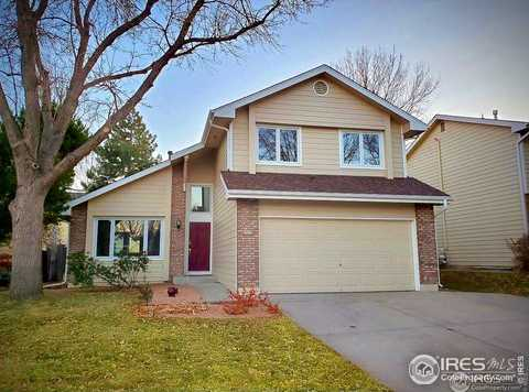 $490,000 - 5Br/4Ba -  for Sale in Collindale 1st Tee Pud, Fort Collins