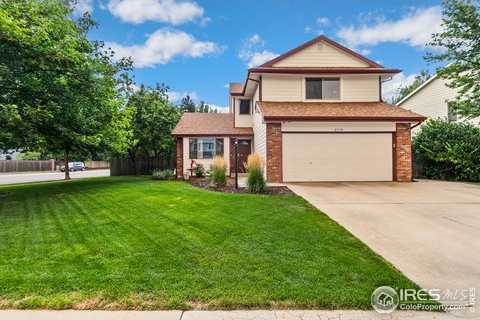 $480,000 - 5Br/4Ba -  for Sale in English Ranch, Fort Collins