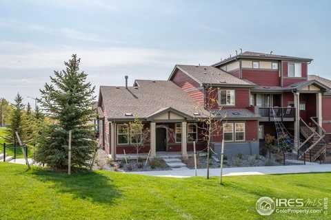 $439,900 - 3Br/3Ba -  for Sale in Denio West Final Plat, Longmont