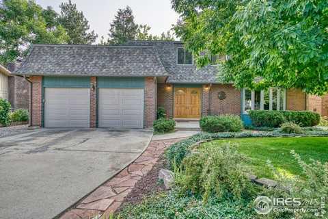 $480,000 - 4Br/3Ba -  for Sale in Longmont Estates, Longmont