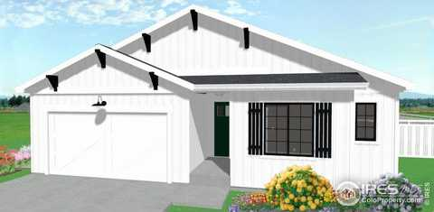 $415,975 - 3Br/2Ba -  for Sale in Farmstead, Berthoud