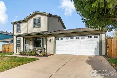 $400,000 - 4Br/3Ba -  for Sale in Rossborough, Fort Collins