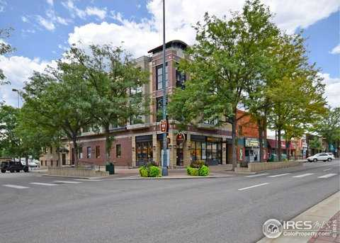 $435,000 - 1Br/1Ba -  for Sale in Old Town Lofts Ftc, Fort Collins