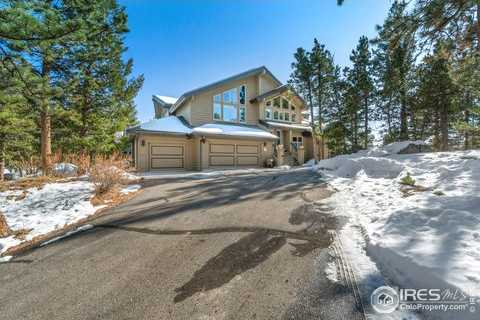 $468,000 - 3Br/4Ba -  for Sale in Fox Acres Country Club, Red Feather