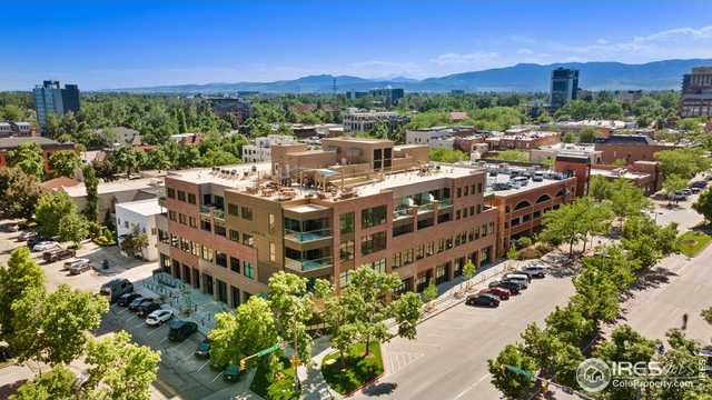 $649,000 - 1Br/2Ba -  for Sale in Front Row On Mountain, Fort Collins