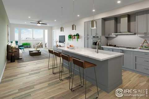 $665,000 - 1Br/2Ba -  for Sale in Front Row On Mountain, Fort Collins