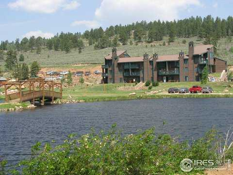 $239,950 - 1Br/2Ba -  for Sale in North Fork Condos, Red Feather