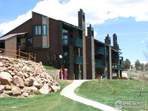 $289,500 - 2Br/3Ba -  for Sale in North Fork Condos, Red Feather