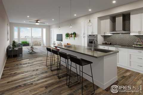 $995,000 - 2Br/3Ba -  for Sale in Front Row On Mountain, Fort Collins