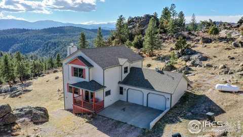 $450,000 - 3Br/3Ba -  for Sale in Glacier View Meadows, Livermore