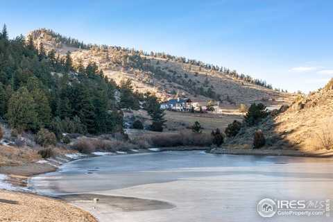 $1,175,000 - 4Br/4Ba -  for Sale in Na, Livermore