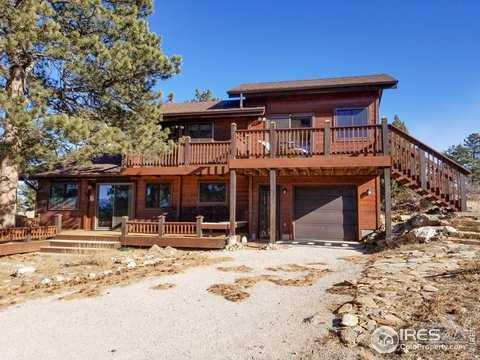 $395,000 - 2Br/2Ba -  for Sale in Glacier View Meadows, Livermore