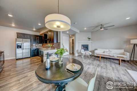 $350,000 - 2Br/3Ba -  for Sale in East Village At Rigden Farm Condos Bldg C, Fort Collins