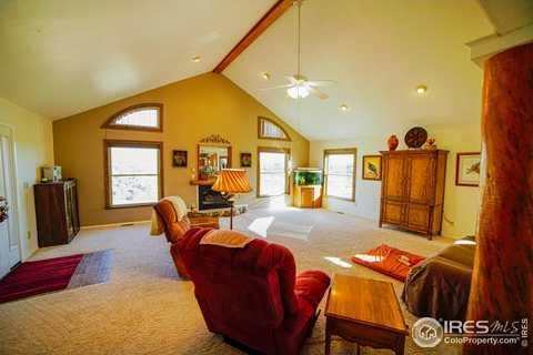 $439,000 - 4Br/3Ba -  for Sale in Glacier View Meadows, Livermore