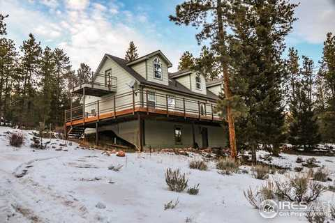 $450,000 - 4Br/4Ba -  for Sale in Crystal Lakes, Red Feather