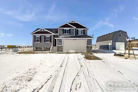 $545,000 - 5Br/4Ba -  for Sale in N/a, Pierce