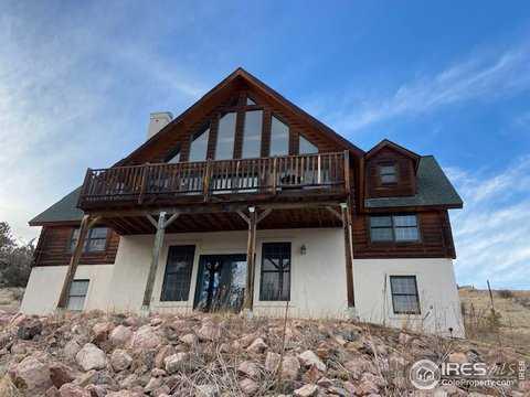 $475,000 - 3Br/3Ba -  for Sale in Glacier View Meadows, Livermore
