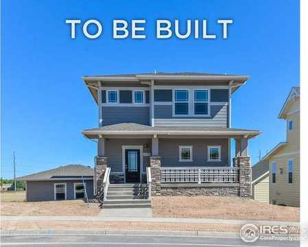 $550,000 - 3Br/3Ba -  for Sale in Bucking Horse, Fort Collins