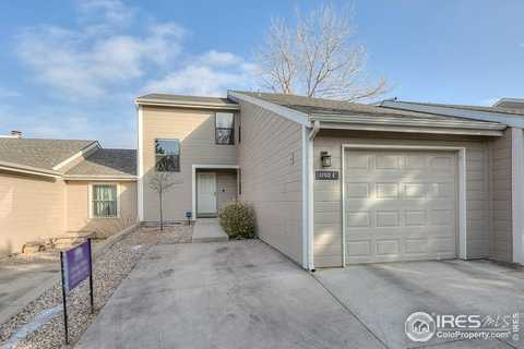 $399,000 - 4Br/3Ba -  for Sale in Shadowbrook Condos, Fort Collins