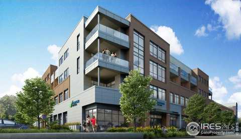 $499,000 - 1Br/2Ba -  for Sale in Front Row On Mountain, Fort Collins