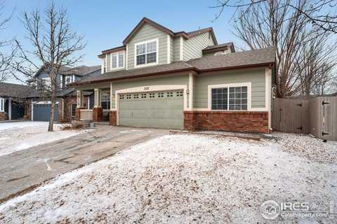 $474,000 - 3Br/3Ba -  for Sale in Stanton Creek, Fort Collins