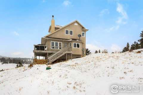 $397,000 - 2Br/3Ba -  for Sale in Crystal Lakes, Red Feather
